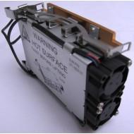 SUN 371-0837-01 CPU HeatSink & Fan for V210 V240