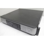 DHR-1600B-150A DIVAR XF INT.DVD 16CH 1.5TB