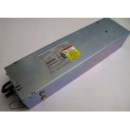 Xyratex 83712-01 Power Supply 355W 5V et 12V