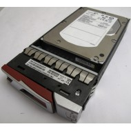 Dell Equallogic 92710-01 400Gb SAS 10K 3.5""