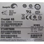 "Dell Equallogic 92710-01 400Gb SAS 10K 3.5"""