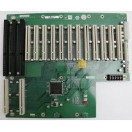 PX-14S3 14-slots PICMG 1.0 Active Backplane