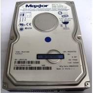 """Maxtor 7L250R0 MAXLine III 250Gb PATA133 7200t 3.5"""""""