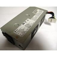 Sun 300-1279 Power Supply 150W Sparc 4, 5 ou 20
