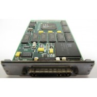 SUN 501-2922 TurboGX 8-Bit Graphics Card