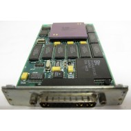 SUN 501-2325 TurboGX 8-Bit Graphics Card