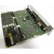 SUN 501-3059 Sparc 5 Motherboard 170MHz sans NVRAM