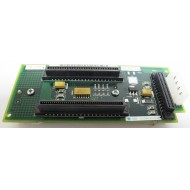 Sun 501-2462 SPARCStation 5 20 SCSI Backplane