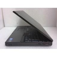 PC portable Dell Precision M4600 CoreI7 2760QM 2.40GHz