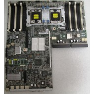 HP 602512-001 System Board Proliant DL360 G7