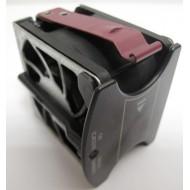 HP 279036-001 Fan Rack 6 pin Proliant DL380 G3 G4 DL385