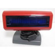 SAGA Afficheur SGDP-G pour POS Tactile SGS-150-DC-G