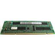 SUN 501-5030 SDRAM 512Mb PC100 ECC for SunFire 280R