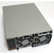 SUN 300-1457 Power Supply 560W SunFire 280R CS931A