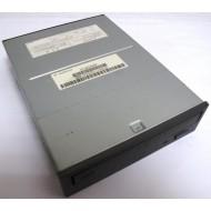 SUN 390-0025-02 DVD Rom SCSI Drive model SD-M1401