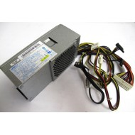 LENOVO 54Y8825 240 WATT POWER SUPPLY FOR THINKCENTRE M72e