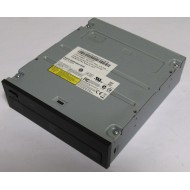 Lenovo 0A68694 CD-DVDRW Sata Black