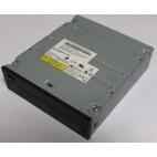 Lenovo 0A68694 CD-DVDRW Sata Black