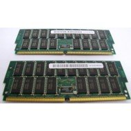 SUN 501-4743 Memory Kit 512Mb (2x256) E420R E450 Ultra80