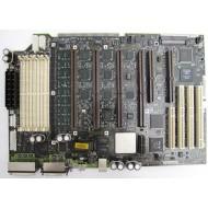 Sun 501-5168 System Board for Ultra80 E420R