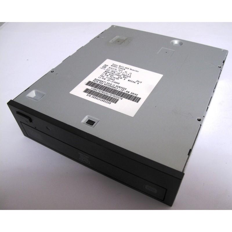 Lenovo 0C19785 DVDRW 16X HH SATA