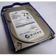 "Lenovo 45K0405 500Gb 7200t Sata 3.5"" avec Caddy"