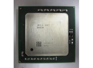 Processeur - Processor