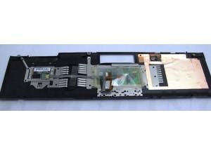 Spare Parts Laptop - Pièces détachées portables