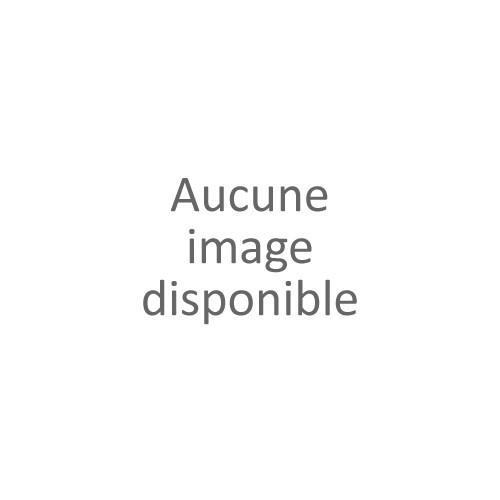 LIVRAISON GRATUITE A PARTIR DE 130 € TTC D'ACHAT
