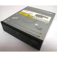 Lenovo 0A68698 CD-DVDRW Sata Black GH70N