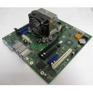 Fujitsu PRIMERGY D3049-B12 GS 3 Motherboard TX120 S3