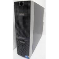 FUJITSU Primergy TX120S2 Intel Core2 Duo 2.26GHz 4Gb NoHDD DVD