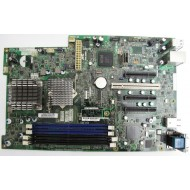 Fujitsu PRIMERGY S26361-D2785-A20 Motherboard TX120 S2