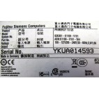 FUJITSU Primergy TX120S3p