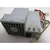 FUJITSU S26113-E565-V70-01 Power Supply 250W Primergy TX120 S3