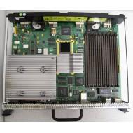 SGI 030-0887-005 Octane System Board