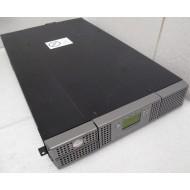 Dell PowerVault TL2000 LTO Tape Drive 2U