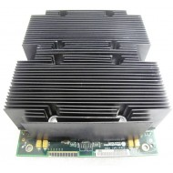 SGI 013-1896-001 Processeur 180 MHz Origin 200