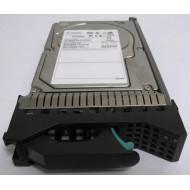Disk IBM 348-0049853 146Gb FC with Caddy Hard Drive Tray SGI