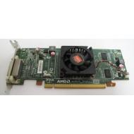 Dell 01CX3M Video Card Radeon HD 6350 512Mb
