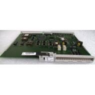 Ericsson Aastra ELU33 ROF 137 5062/1 Switch Card Module