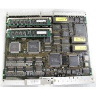 Ericsson LPU5 ROF 131 4602-3 R8A Module for MD110