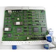Ericsson LSU ROF 131 4413-4 R7A Module for MD110