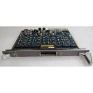 Ericsson ROF 137 5064/1 R3D ELU34 Switch Module for Ericsson MD110