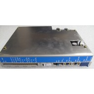 Ericsson Aastra ROF 137 5350/1 PU5DC Card Module