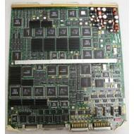 SGI 030-0342-210 VO2 Video Board for Onyx/Challenge