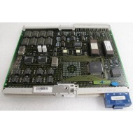 Ericsson ROF 131 4507/1 R16C IPU MD110 Card Module