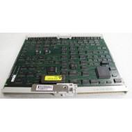 Ericsson ROF 131 4414/4 R8B DSU Card Module for MD110