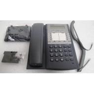 AASTRA 7434IP Business Telephon