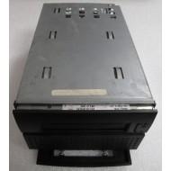 SGI 013-1928-001 Carrier Assy SGI + Exabyte 8mm 7/14Gb 316712-011